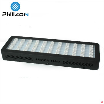 Marine LED Light Coral SPS LPS Aquarium