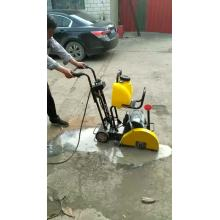 nuoman factory road cutter mini concrete cutter price