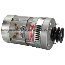 Silicon Rectifying Generator for Elevator Parts (TY-JF1500Y)