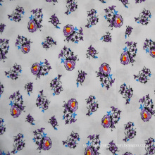 """100%VISCOSE 75*68/R30*R30 58/60"""" high quality from Vietnam"""