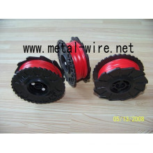Rebar Reel Tie Wire for Max397