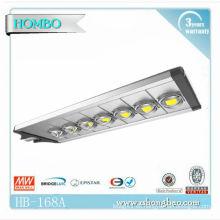 2014 La alta eficiencia de alta calidad llevó la calle con los postes de iluminación de la calle de la altura