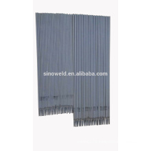ABS approved 7018 welding rod