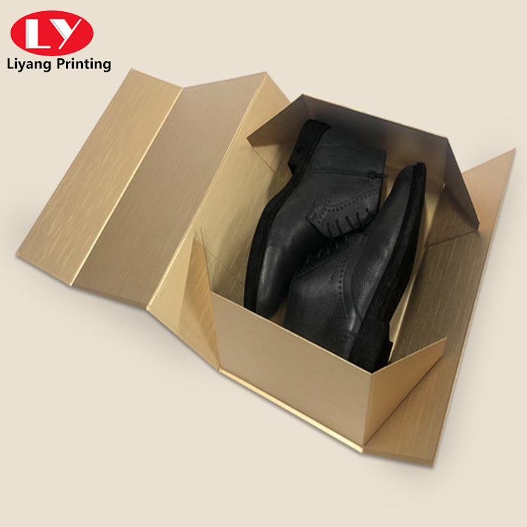 Wholesale Shoe Box