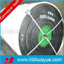 Весь основной огнестойкие конвейерные ленты PVC с хорошим ценой