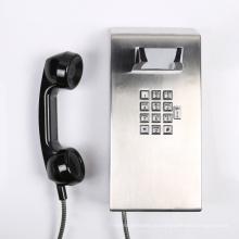 Антивандальные тюрьму Телефон