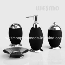 Accessoire de bain en acier inoxydable (WBS0811B)