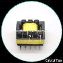 Hochfrequenztransformator 110 bis 24 Volt für Hauptstromtransformator