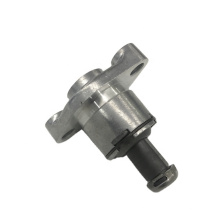 Motorcycle parts roller chain cam tensioner for CLICK 150i/PCX150