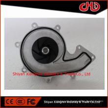 ISF Diesel Engine Water Pump 5263374 5288908