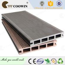 Holz-Kunststoff-Verbund-Decking wpc