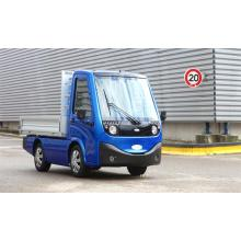cheap electric pickup truck with eec coc ce