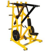 Rangement inférieur commercial d'OIN-latéral commercial d'équipement de gymnase d'équipement de forme physique