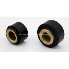 Türschlossrolle für Fujitec Aufzüge 30mm / 38mm
