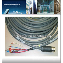 kone lift cable KM789976G04