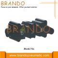 RENAULT Truck Elektrische Ersatzteile Magnetspule 5010096484