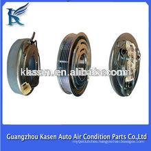 air conditioning compressor clutch / coil / bearing for mitsubishi lancer car parts