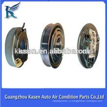 Муфта компрессора кондиционера воздуха / катушка / подшипник для частей автомобиля Mitsubishi lancer