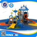 Оборудование Детский Площадка