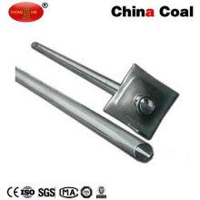 Китай угольной соединение трубы якоря (сплит комплектов)