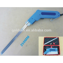 250mm 250W EPS Hot Wire Foam Cutter Cutting Tool Portable Handheld Electric Spong Cutter Hot Knife GW8122
