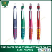 Promotion Metal Big Grip Pen