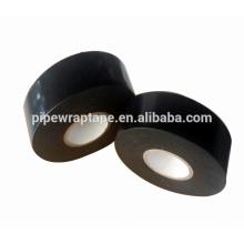 Pipeline-Flansche Isolierband ähnlich wie Denso Tape