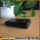 Easy to carry outdoors smart power bank