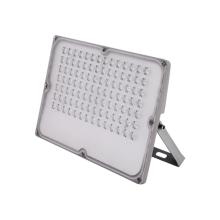 Projecteur LED en aluminium pour stade