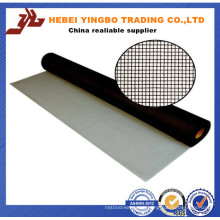 Alkali-Resistant Fiberglass Mesh for Wall Covering