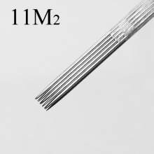 M2 Magneti Tattoo Needles