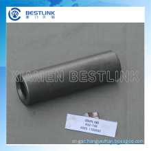 Bestlink Flexible and Durable Quick Coupling Sleeve