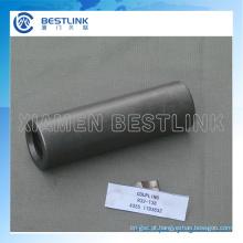 Bestlink luva de engate de rápido flexível e durável