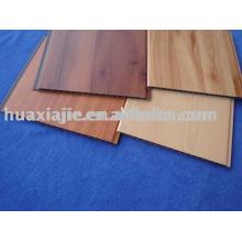 plastic panels for walls decorative wall panel interior wall paneling