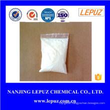 PVC Heat Stabilizer SBM-50