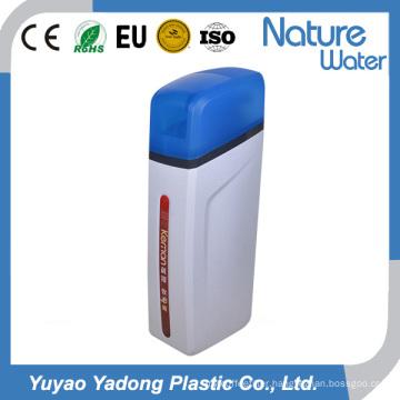 Water Softener Machine (NW-SOFT-2F)