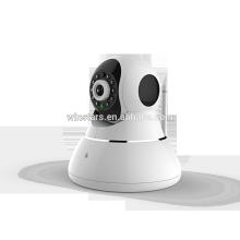 1080P IP Camera, Wireless Hidden IP Camera, 2MP IP Camera OEM ODM Design