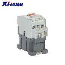 GMC-12 3 phase AC contactor electrical contactor