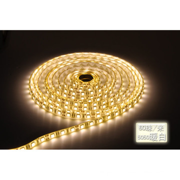 Bande lumineuse à LED 5050 SMD Bande lumineuse à LED