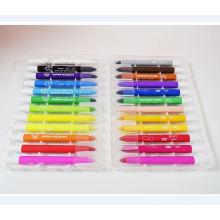 art supplies stationary office & school pastel