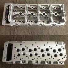 4m42 Головка цилиндра Me194151 для Mitsubishi Canter Fuso Amc # 908516