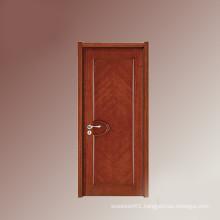 Fir wood infilled, mdf step door frame interior doors