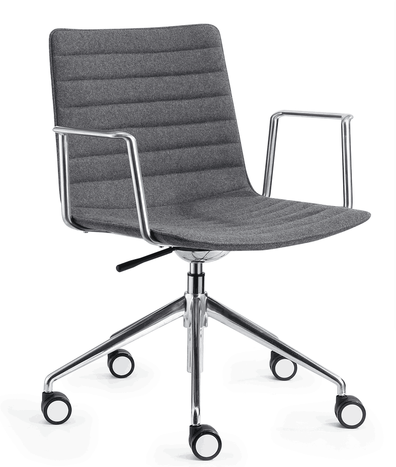Flex Office Chair 2