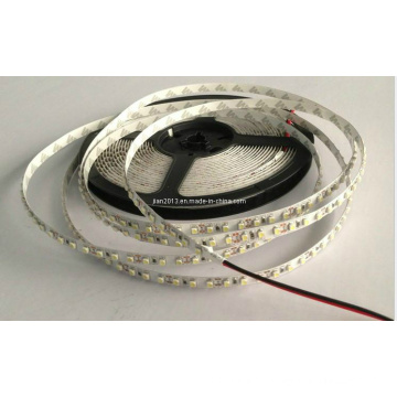 3528 120LED/M 24V Non-Waterproof White LED Flexible Strip