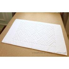 Eco-Friendly 100% Cotton Beach Towel 100% Cotton Floor Towel