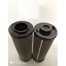 Elemento de filtro de óleo de turbina a vapor de aço inoxidável