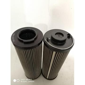 Filter Element Used for Steam Turbine Power Plant