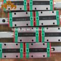 HIWIN Lager EGH30SA Egh30ca Linearführung für CNC-Maschine