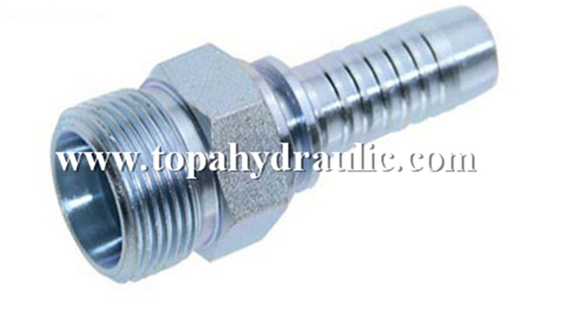 10411 Fittings Hydraulic