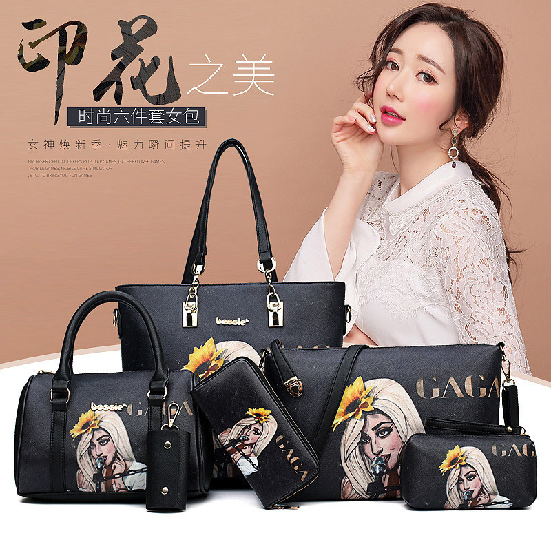 Handbag for Wholesale
